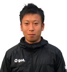 http://www.joinusfc.com/wp-content/uploads/2015/03/coach_adachi1-wpcf_228x245.png