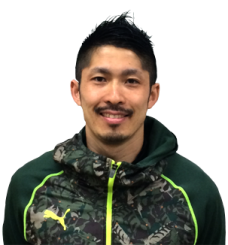 http://www.joinusfc.com/wp-content/uploads/2015/03/coach_murakami-wpcf_228x245.png