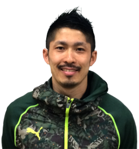 http://www.joinusfc.com/wp-content/uploads/2015/03/coach_murakami-wpcf_283x303.png
