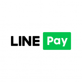 http://www.joinusfc.com/wp-content/uploads/2020/07/linepay-logo-jp-gl-wpcf_283x283.png